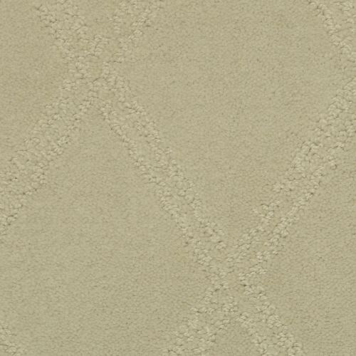 Braided Opulence Simply Taupe 247