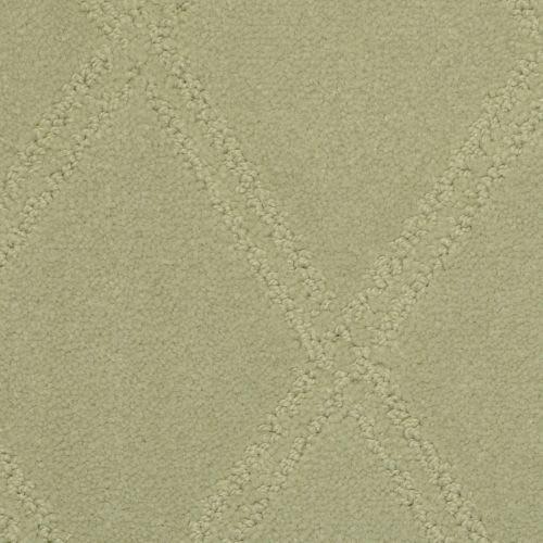Braided Opulence Balsam 545