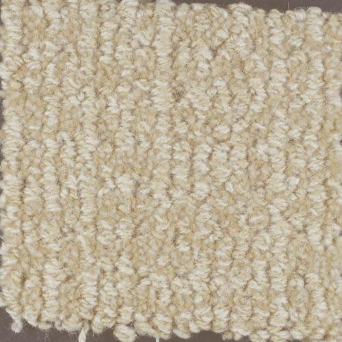 Chesapeake Sand