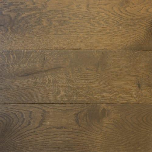 Fiji Orleans Oak