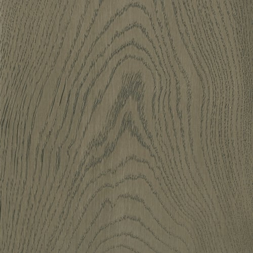 Prime Collection Aged-Oak