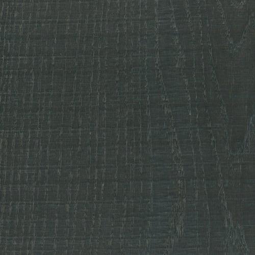 Prime Collection Spirit-Grey