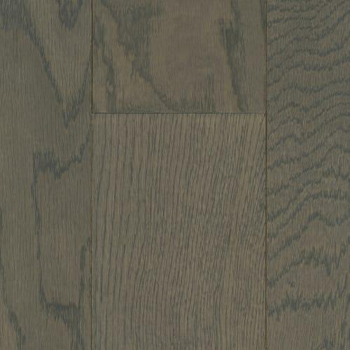 Riverside Slate Oak
