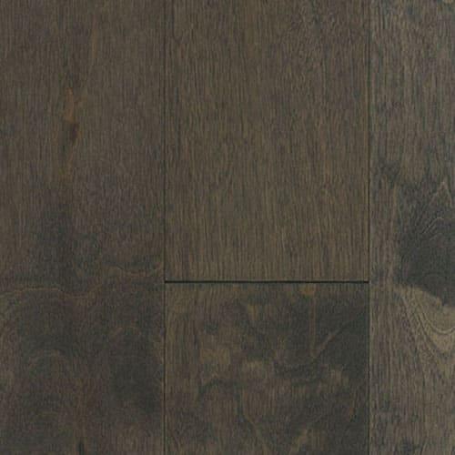 Riverside Charcoal Maple