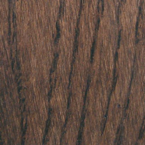 Riverside Espresso Oak