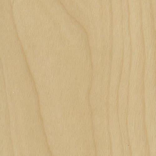 Riverside Natural Maple
