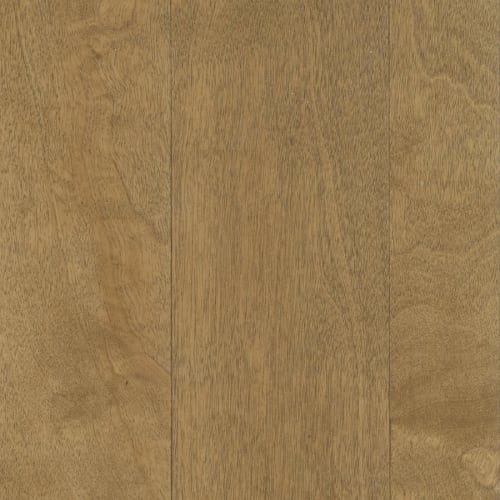 Riverside Taupe Maple