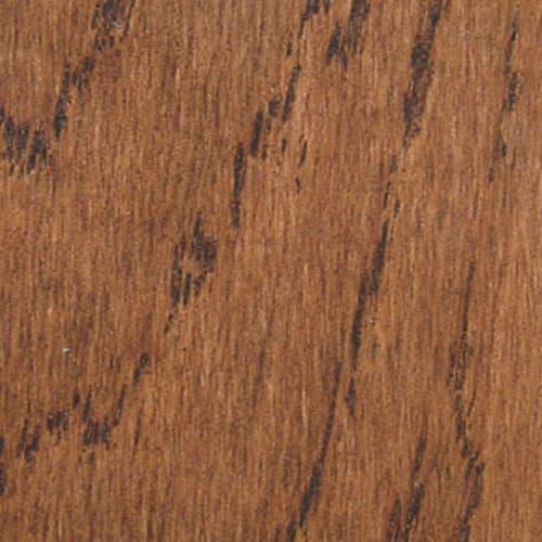Riverside Walnut Oak