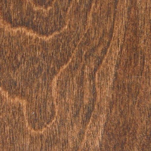 Riverside Pecan Maple
