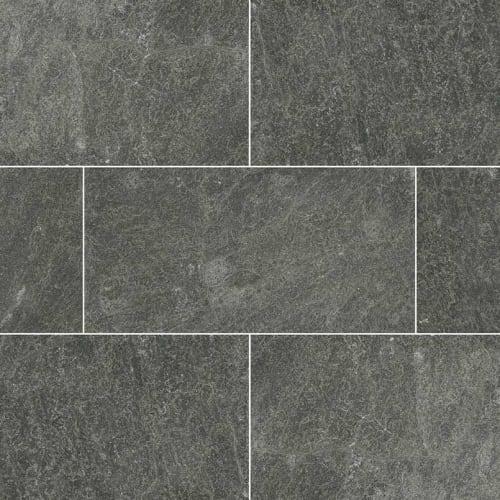 Ostrich Grey Ostrich Grey - 12X24