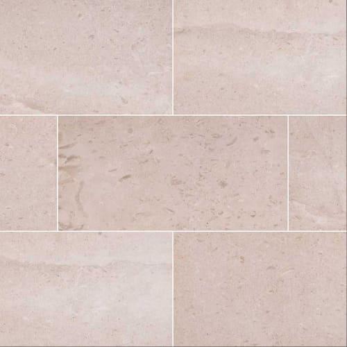 Coastal Sand Coastal Sand - 12X24