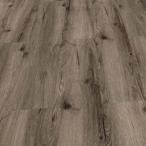 Luxury Vinyl Flooring Barrel Oak - Flex Dryback