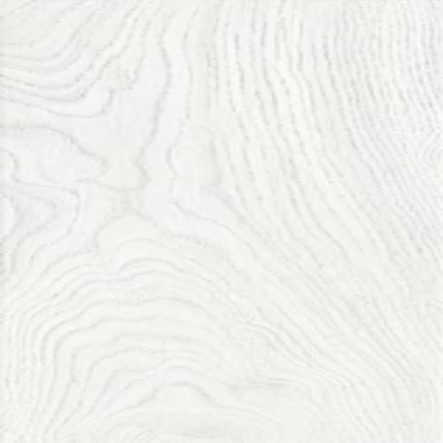 Easy Luxury - Cambridge White