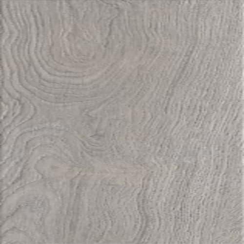 Easy Luxury - Cambridge Grey