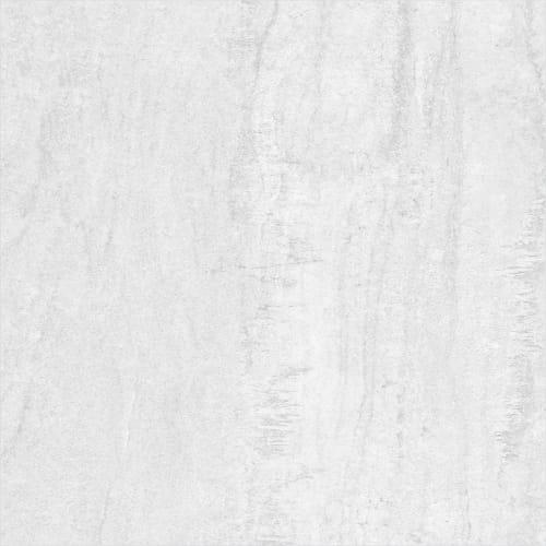 Easy Luxury - Kalos Stone Bianco
