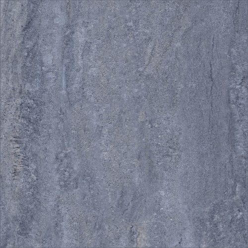 Easy Luxury - Kalos Stone Blu