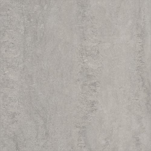 Easy Luxury - Kalos Stone Cenere