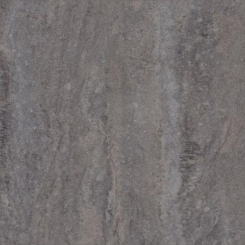 Easy Luxury - Kalos Stone Grigio