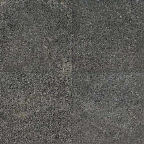 Ostrich Grey Ostrich Grey 12X12