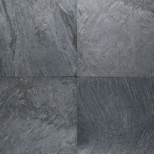 Ostrich Grey Ostrich Grey 12X12h