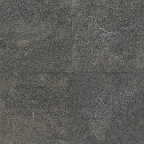 Ostrich Grey Ostrich Grey 16X16