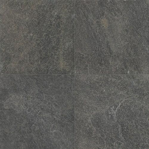Ostrich Grey Ostrich Grey 16X16h