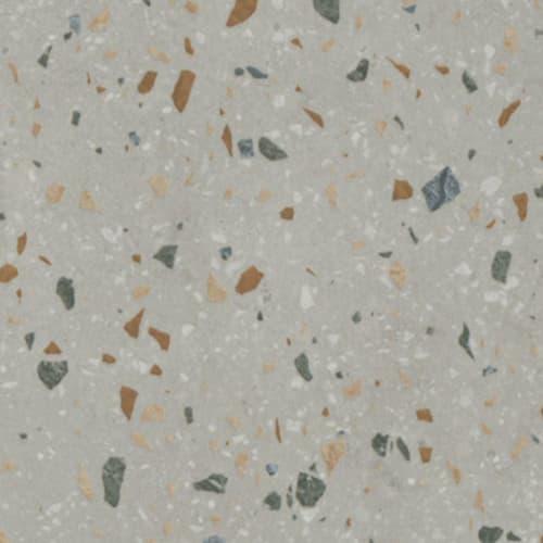Portfolio - Confetti Dove Grey Confetti