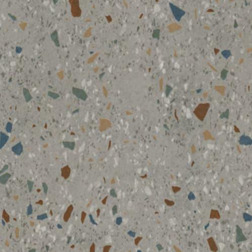 Portfolio - Confetti Ash Grey Confetti