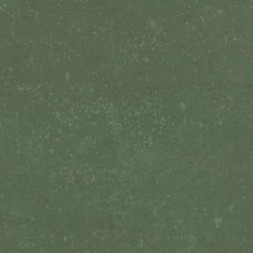 Portfolio - Vivid Emerald Green