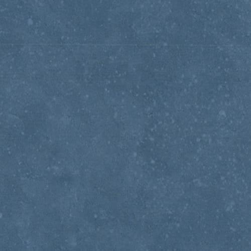 Portfolio - Vivid Electric Blue