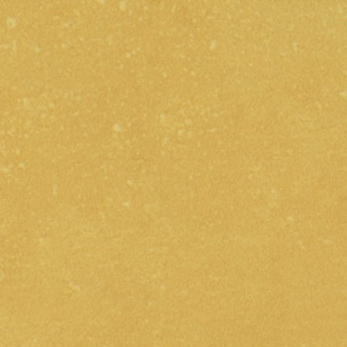 Portfolio - Vivid Gen Z Yellow