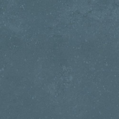 Portfolio - Vivid Ocean Blue
