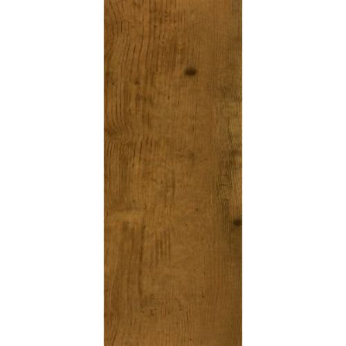 Luxe Plank Good Natural - 2