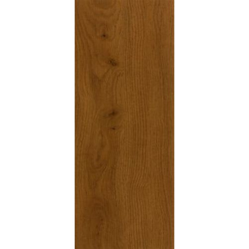 Luxe Plank Good Saddle