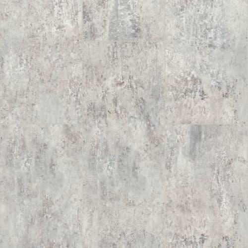 Powdered Blush