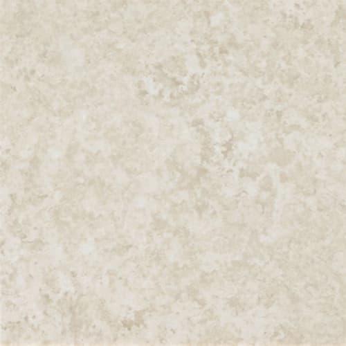 Cream Dust