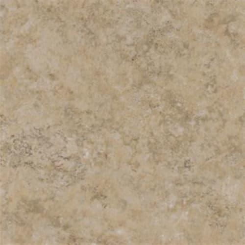 Caliber Sand