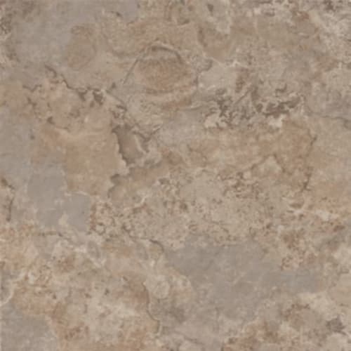 Classic Collection Clay Shale