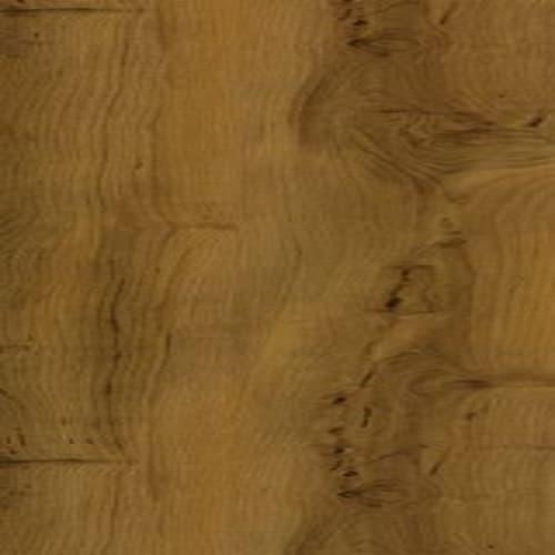 LUXE Plank Better Mayan Gold