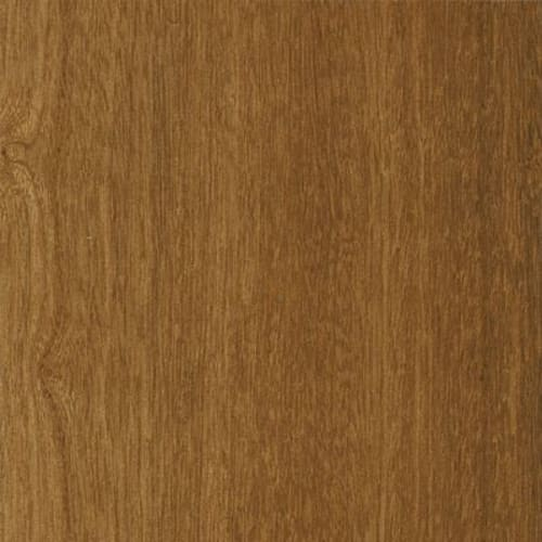 LUXE Plank Value Spice