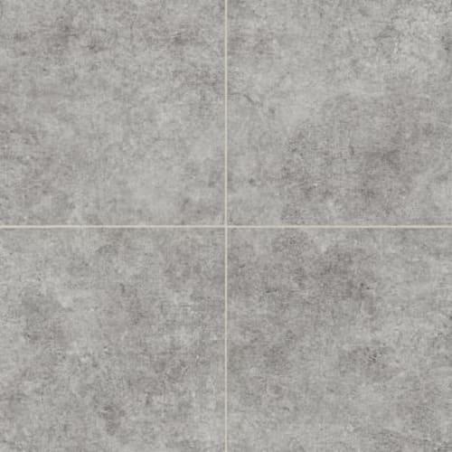 Hint Of Gray