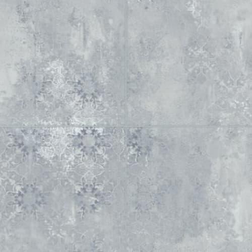 Vanishing Gray