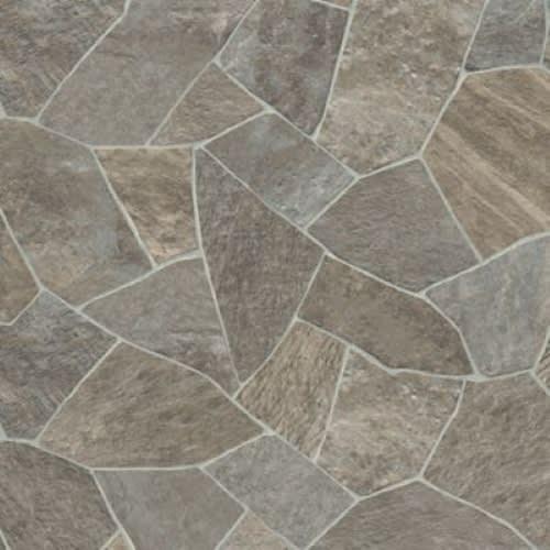 Continuity Calico Stone