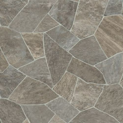 Calico Stone