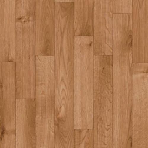 Continuity Comfort Redwood