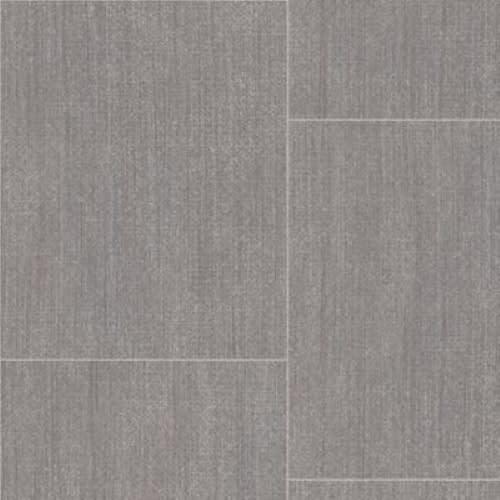 Continuity Comfort Gray Wool