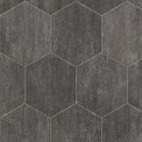 Continuity Comfort Midday Gray