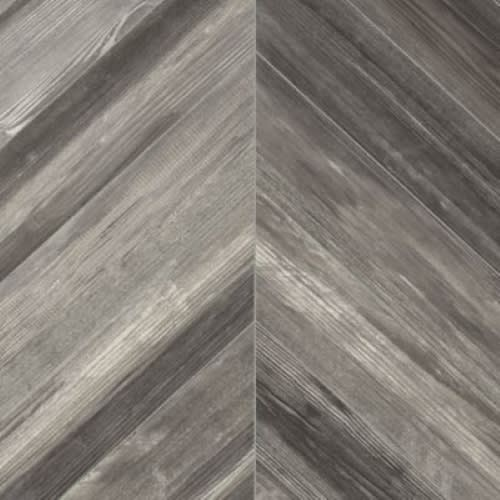 Continuity Comfort Silver Gray