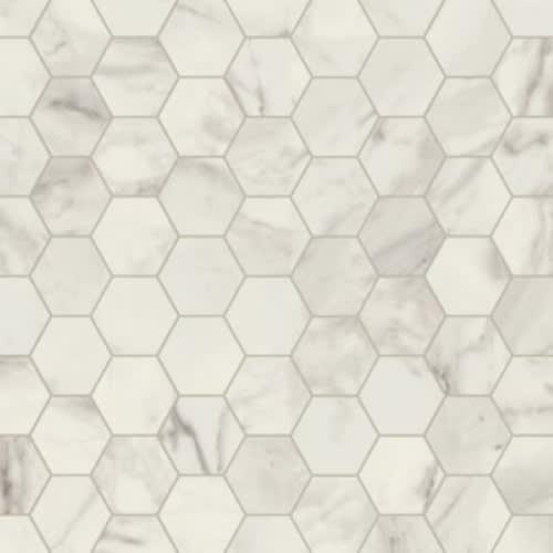 Continuity HD Gypsum White