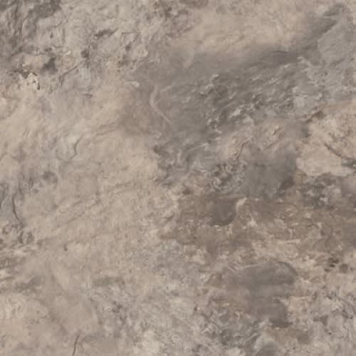 Continuity HD Riverbed